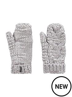 adidas-climawarmtrade-mittens-grey-heathernbsp