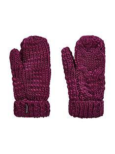 adidas-climawarmtrade-mittens-dark-rednbsp
