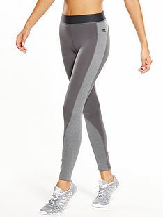 adidas-techfitreg-climawarmtrade-tights-greynbsp