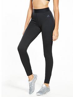adidas-climaheattrade-tights-blacknbsp
