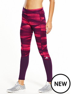 adidas-techfitreg-printed-tights-multinbsp