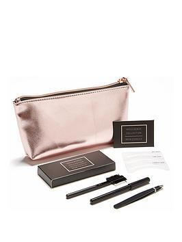 the-indulgence-collection-brow-kit