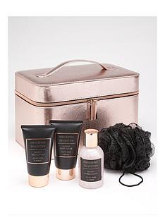 the-indulgence-collection-indulgence-collection-vanity-case-with-toiletries