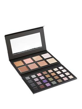 sugar-candy-sugar-candy-cosmetic-compact-face-palette