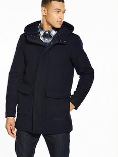 selected-homme-rolf-hooded-wool-coat