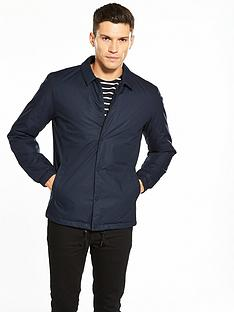 selected-homme-coach-padded-jacket