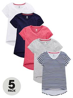 v-by-very-5-pack-of-tees