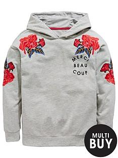 v-by-very-badged-detail-hoodie