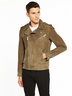 selected-homme-lean-suede-biker-jacket