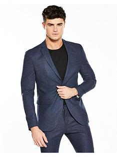 selected-homme-iver-suit-blazer