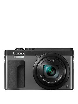 panasonic-lumix-dc-tz90-30x-zoom-digital-camera-with-203mp-silver