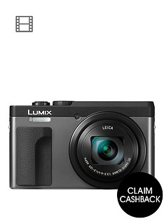 panasonic-lumix-dc-tz90-in-silver-203-mp-flip-screen-30x-zoom-4k-wifi