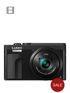 panasonic-dc-tz90eb-k-lumix-30x-travel-zoom-camera-black