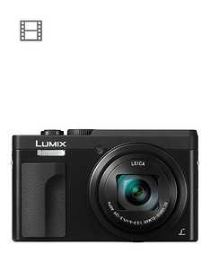panasonic-dc-tz90eb-k-lumixnbsp203mp-30xnbsptravel-zoom-camera-with-4k-amp-180ordm-tilt-lcd-black