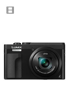 panasonic-lumix-dc-tz90-30x-zoom-digital-camera-with-203mp-black