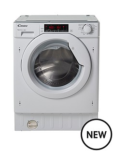 candy-cbwm-916twh-9kgnbspload-1600-spin-integrated-washing-machine-white