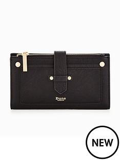 dune-kauna-pouch-purse