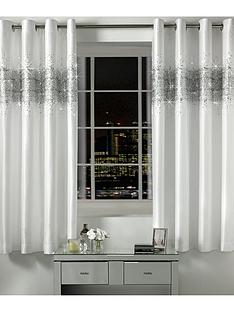 by-caprice-astra-lined-eyelet-curtains