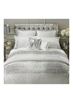 by-caprice-caprice-astra-duvet-cover-sk
