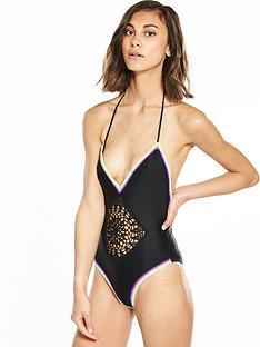 river-island-crochet-centre-swimsuit