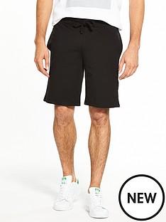 jack-jones-jack-and-jones-core-jersey-short