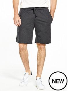 jack-jones-jack-and-jones-core-cargo-jersey-short