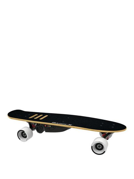 razor-x-cruiser-lithium-powered-electric-skateboard