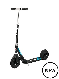 razor-a5-air-commuter-scooter