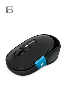 microsoft-sculpt-comfort-mouse-win78-bluetoothnbsp-black