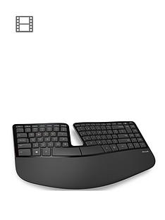 microsoft-sculpt-ergonomic-desktop