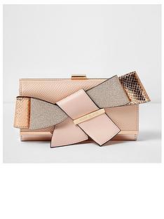river-island-3d-bow-purse