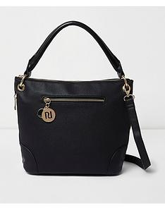 river-island-bucket-underarm-bag