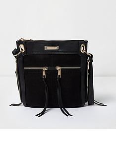 river-island-mini-messenger-bag