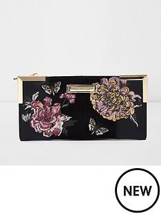 river-island-embroidered-slim-purse