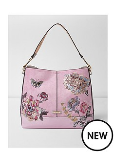 river-island-river-island-floral-embroidered-slouch-bag