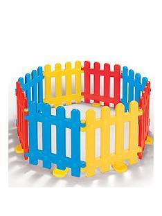 dolu-play-fence
