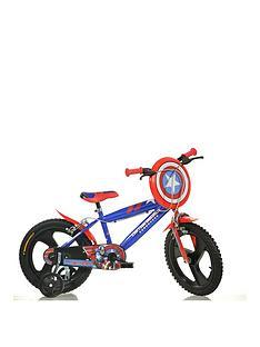 captain-america-16incg-bike