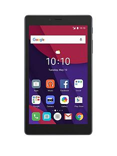 alcatel-pixi-4-7-inch-tablet