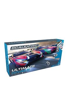 scalextric-2017-arc-one-scalextric-ultimate-rivals-set-mercedes-amg-gt3-bmw-z4-gt3