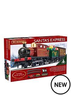hornby-santa039s-express-christmas-train-set