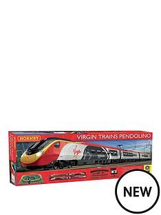hornby-virgin-pendolino-train-set
