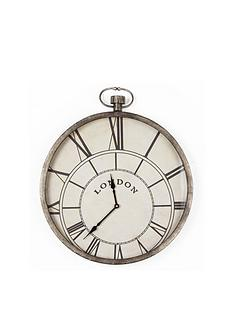 graham-brown-pocket-watch-clock