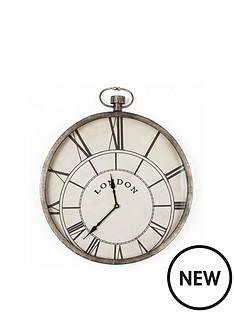 graham-brown-pocket-watch-clock