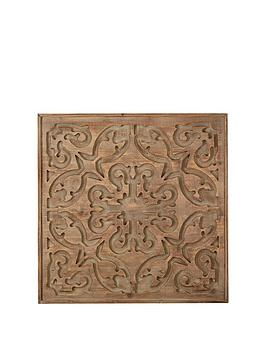 graham-brown-bazaar-dark-wood-panel