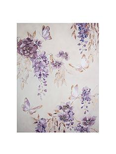 graham-brown-butterfly-bloom-canvas