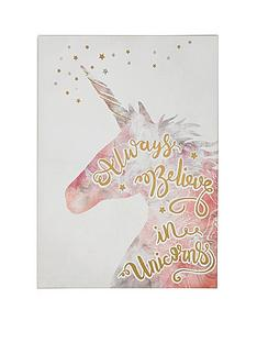 graham-brown-always-believe-canvas