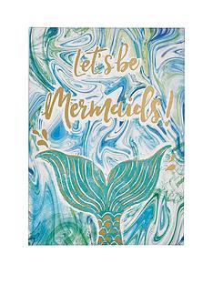graham-brown-lets-be-mermaids-canvas