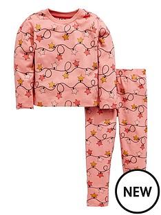 mini-v-by-very-girls-glow-in-the-dark-christmas-fairy-lights-pyjamas