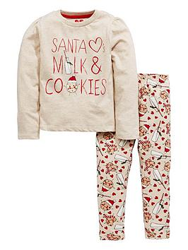 mini-v-by-very-girls-christmas-milk-and-cookies-pyjamas