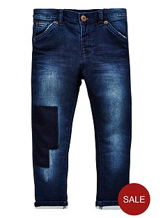 mini-v-by-very-boys-jersey-jogger-patch-jean
